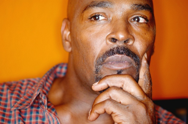 Rodney King, victim in a 1991 police brutality case in Los Angeles that triggered the 1992 LA Riots, was found dead in a swimming pool Sunday. (via vancouversun.com)