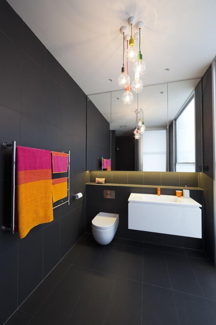 Best Bathroom Decorating Ideas Images Onbathroom