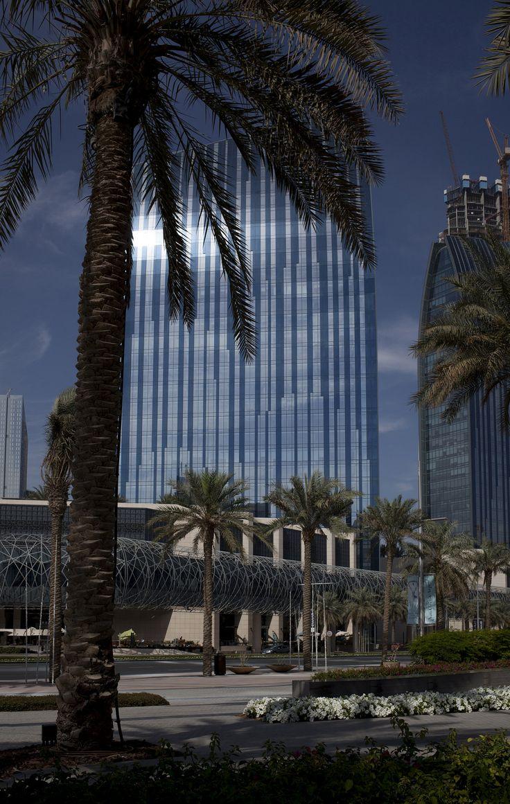 Dubai | Flickr - Photo Sharing!