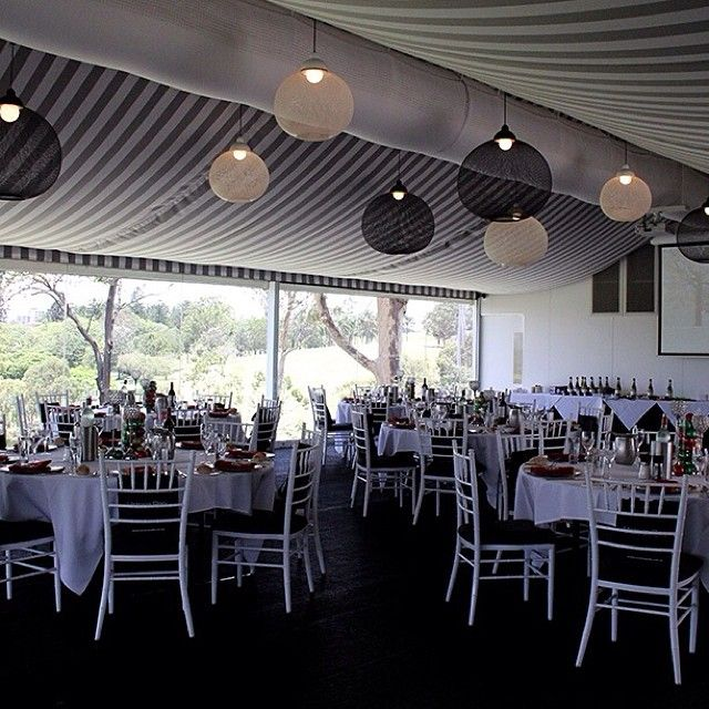 Wedding Florist Packages Brisbane : Images about garden marquee on gardens