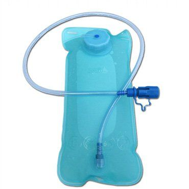 На открытом воздухе вода мешок вода мочевого пузыря для на открытом воздухе спорт 2 L