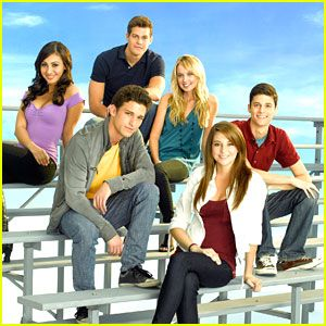 ABC Family has confirmed that the upcoming 5th season of The Secret Life of the American Teenager will be its last.