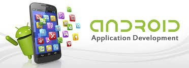 Nowadays, there are several companies that prefer Android platform, instead of iOS, Windows or any other mobile OS. Here, our developer developing attractive Android applications for all our customers, visit our site for more details.
