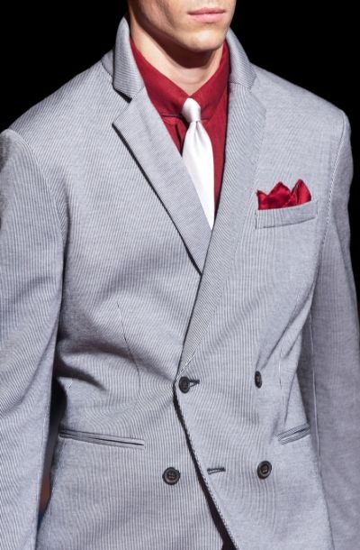10 best gray suit images on Pinterest | Clothing, Gray suits and Groom