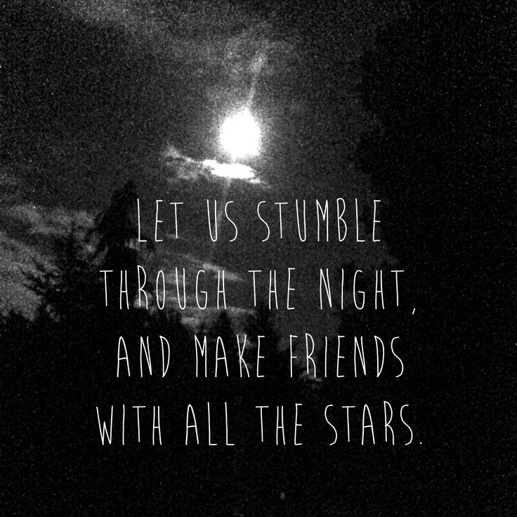 1000+ Summer Night Quotes On Pinterest