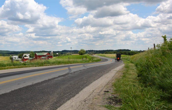 These 9 Beautiful Byways In Ohio Are Perfect For A Scenic Drive ...