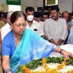 You Can See More: Ignoring swine flu symptoms led to MLA Kirti Kumari's death: Doctors