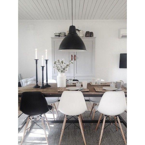12 besten k che und k chen ideen bilder auf pinterest k chen k chen design und k chen ideen. Black Bedroom Furniture Sets. Home Design Ideas