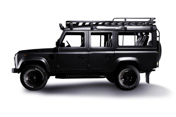 Classic Defender 90 Collection Land Rover Defenders The