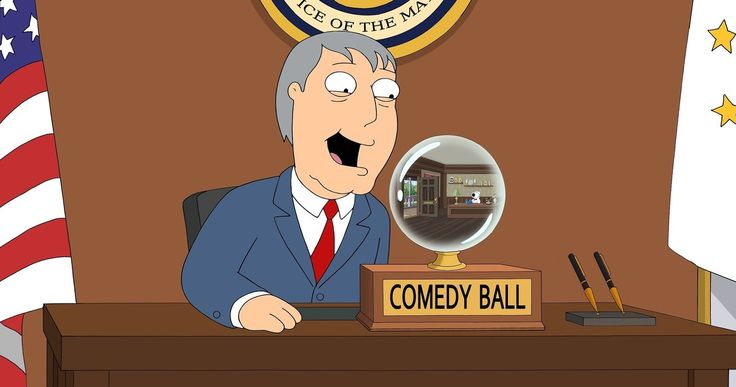 Adam West Will Return in 5 More Family Guy Episodes -- Executive Producer Steve Callaghan confirms that Adam West has recorded dialogue for Family Guy Season 16 episodes. -- http://tvweb.com/family-guy-season-16-adam-west-5-episodes/