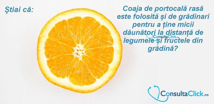 #StiaiCa #Healthy