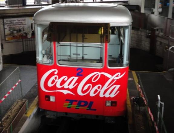 2819 Best Coca Cola Images On Pinterest