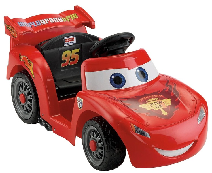 Best Car Toys For Toddlers : Best car toys we love images on pinterest children