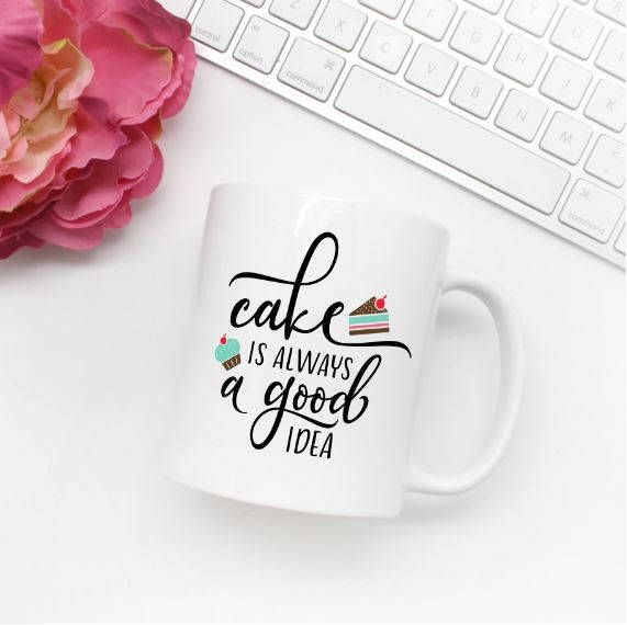 Funny Coffee Mugs, Baking Gifts for Mom, Gift for Baker, Cupcake Coffee Mug, Coffee Mug for Baker, Cake Lover Gift, Sweet Tooth, Coffee Cups by CynthiasGiftBoutique on Etsy #coffeemugs #bakergift #giftforbaker #sweettooth #cake #cupcake #funnycoffeemug #cupcakebaker #cakebaker