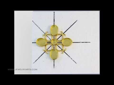 ▶ The Best Jewelry Soldering Tip Ever - YouTube - Ottimi consigli sulla saldatura