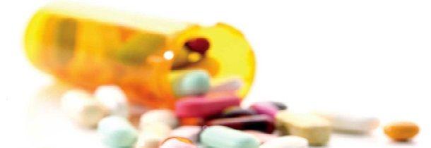 Consumo de medicamentos genéricos en Inglaterra | En Genérico