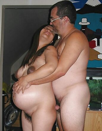 swinger orgy reality porn