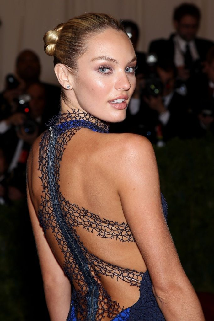 CandiceFashion, Candice Swanepoel, Beautiful, Makeup Ideas, Sexy Models, Angels, Candice Sexy, 2012 Hq, Gala 2012