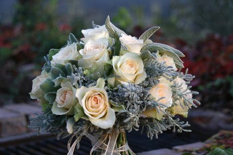 Gabriella:bouquet autunno