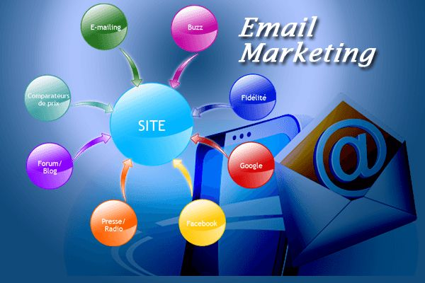 5 Ways to Optimize #Email for Mobile Devices Click here for more-->>https://goo.gl/XB3ejg