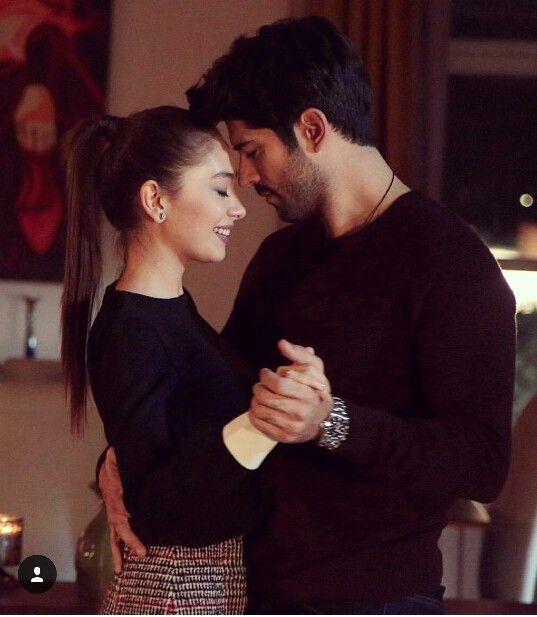 kara sevda #dance #love