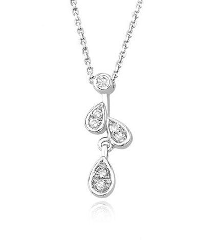 in 2008 trends in diamond jewelry with you to see much more updated ... - See more stunning jewelry at StellarPieces.com!