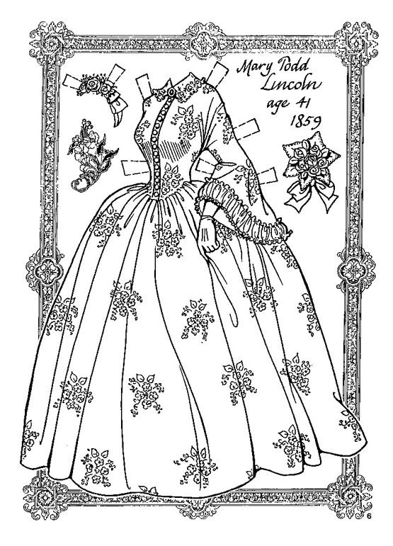 1124 best Paper Dolls/ Fashion Sketches images on
