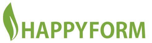 happyform