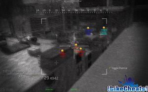 Online CALL OF DUTY MODERN WARFARE 4 HACKS for iOS, Android. Official tool CALL OF DUTY MODERN WARFARE 4 HACKS Online working also on Windows and Mac.