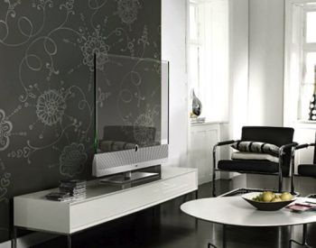 Loewe Transparent TV And 9 Other Glorious Gadgets For Tech Savvy Home Owners