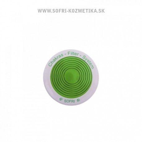 http://www.sofri-kozmetika.sk/144-produkty/energicky-biofotonovy-disk-pre-viac-telesnej-energie-a-zdravu-plet-s-navodom-na-pouzitie-zelena-rada