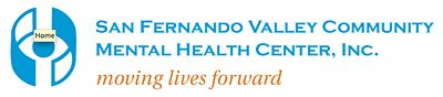 San Fernando Valley Community Mental Health Center  Chronically mentally ill \ 16360 Roscoe Blvd Van Nuys, CA  91406 818-901-4830 818-901-4830 Volunteer  Direct contact/ clerical English/ Spanish Varies  http://www.sfvcmhc.org/about-us/.volunteering