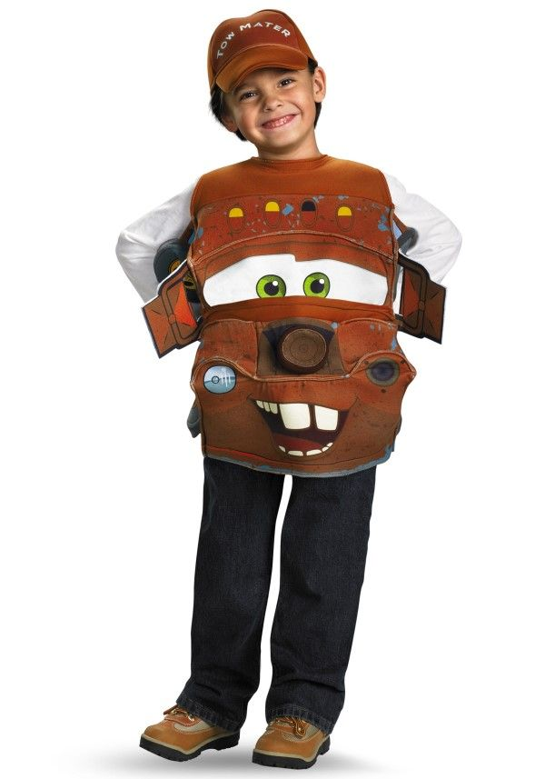 halloween costumes for kids ideas