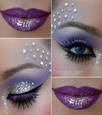 eye makeup art - Google Search