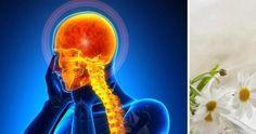 Remedios a los que podremos recurrir cuando nos duela la cabeza