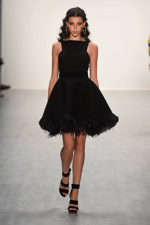 #Dimtri Summer/Spring collection 2015 presented at the platform of Mercedes Benz #Fashion Week #Berlin.