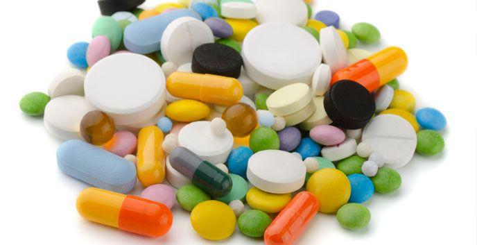 medicamentos contra la diabetes