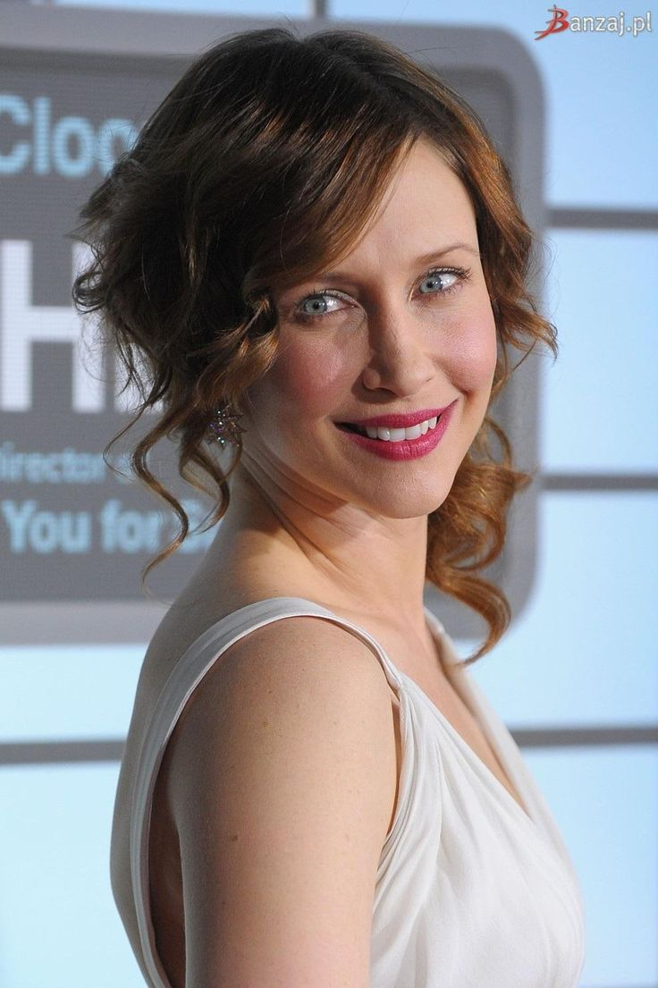113 best images about Vera Farmiga on Pinterest | Bates ... Vera Farmiga