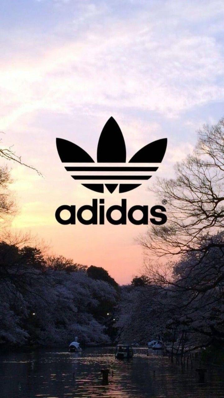 Bardzo dobra Beautiful | Adidas | Adidas backgrounds, Adidas, Nike wallpaper SH01
