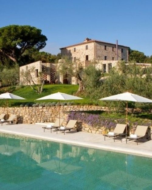 Vacation Packages Tuscany: 527 Best ~Awesome Vacation Destinations~ Images On
