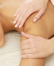 The GTi Body Massage course - online theory and practical training at a centre near you!  http://www.beautyguildtraining.com/Courses/CourseView.aspx?CourseID=76761d6a-b1a9-4787-991d-e3aa006a5c5c