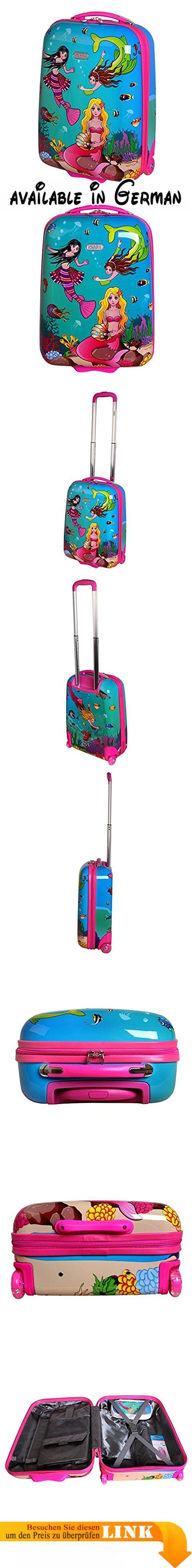 Die besten 25+ Kinderkoffer trolley Ideen auf Pinterest | Ikea ...