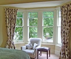 Those service providers offering #SASH #window #London renovation services can upgrade the security of your timber windows quite conveniently with an effective use of modern ways.