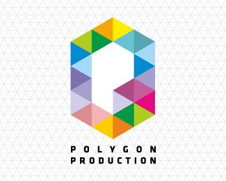 Geometric-and-Polygon-Logo-Designs-33
