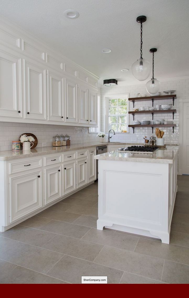top kitchen remodeling pics and kitchen and bath remodeling