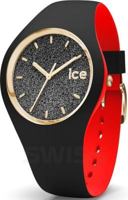 Zegarek damski / dziewczęcy Ice-Watch 007227
