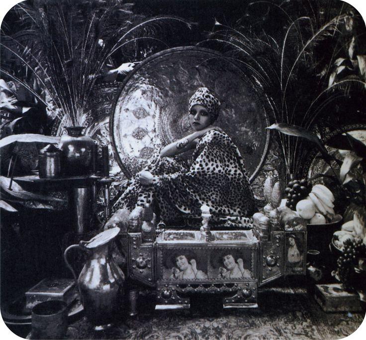 Celebrating Biba The Deco Haus: 17 Best Images About BIBA By Barbara Hulanicki On