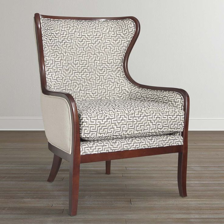 Best 1000 Images About Chairs On Pinterest Armchairs 640 x 480
