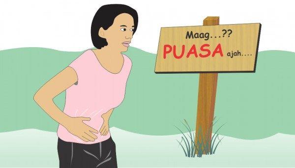 http://www.myhealthyinformation.com/leeutan-buka-puasa-anu-sae-pikeun-panyawat-maag.html