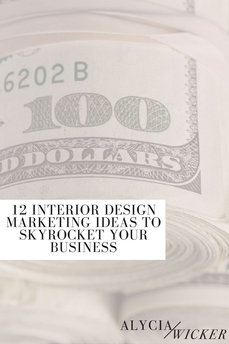 714 Best Interior Design Business Tips Images On Pinterest Career Path Design Reference And